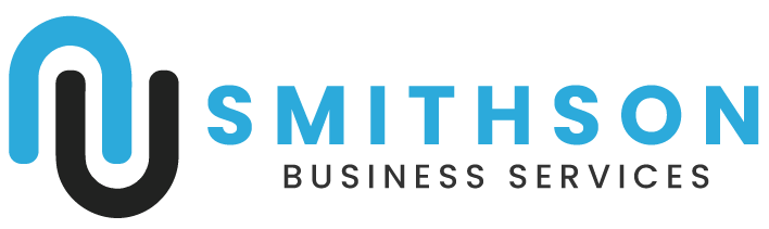 Smithson Business Services, Liversedge, West Yorkshire